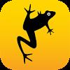 Nouvelle-Zélande | Guide Frogs