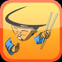 China Gadgets – Die Gadget App logo
