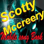 Scotty Mccreery SongBook