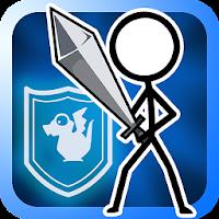 Cartoon Defense 1.9.3