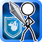 Cartoon Defense 1.9.6 Apk