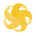 Snap Secure icon