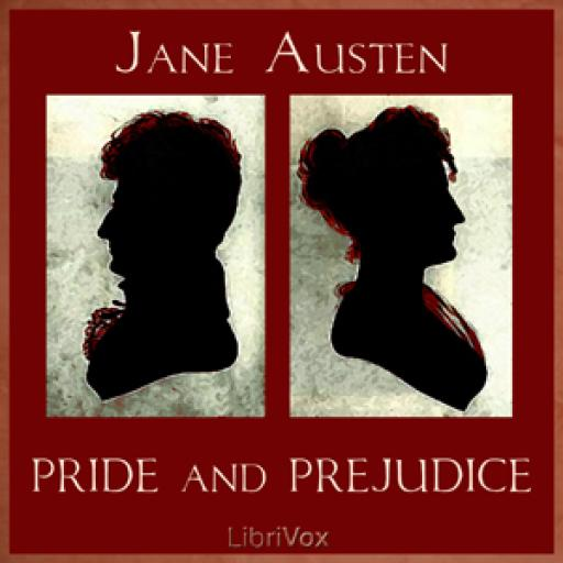 an analysis of the narrative voice and dialogue in pride and prejudice by jane austen