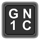 GN One Click免费版 icon
