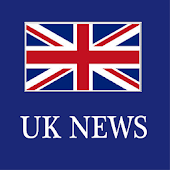 UK News & Newspaper