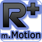 R+ m.Motion2 (ROBOTIS) icon