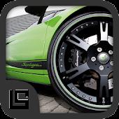 Tuning & Concept Car News