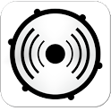 Drumalyzer 2.0 icon