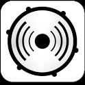 Drumalyzer 2.0 icon