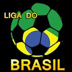 Widget Brasileiro 2017 icon