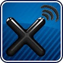 XavyTab icon