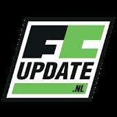 FCUpdate.nl