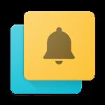 Notific Lockscrn Notifications v3.3.0