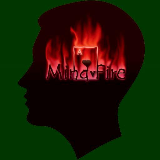 L'esprit de Flamme French