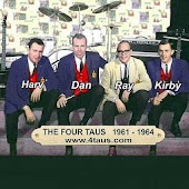The Four Taus
