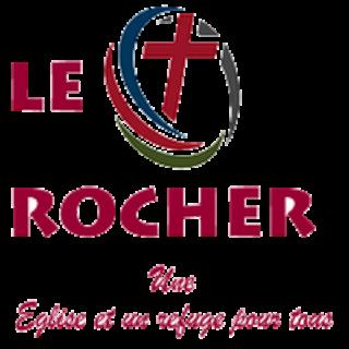 Église Le Rocher de Troyes