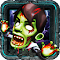 Clash of Zombies II 1.0 Apk