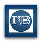 NVB Mobile icon