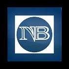 NVB Mobile icon