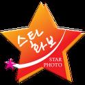 스타화보 icon