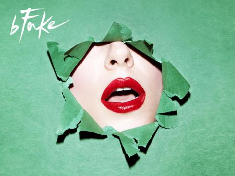 Make Fake Braces 32筆1|1頁-APP點子