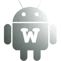 Widgetsoid2.x for Android™