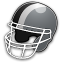 Raiders News logo