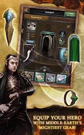 The Hobbit: Kingdoms Screenshot 34