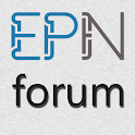 EPN Forum logo