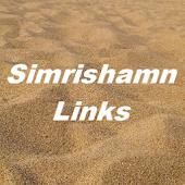 SimrishamnLinks