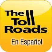 The TollRoads En Español