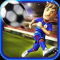 Striker Soccer London download