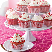 cupcake recipes 2016