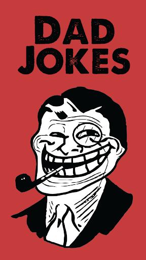 Dad Jokes: Clean Corny Funny
