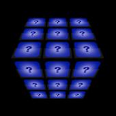 Match Cube