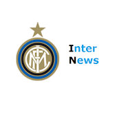 Inter News