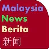 Malaysia News Portal