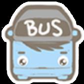 버스종결자(창원·김해·진주) Beta