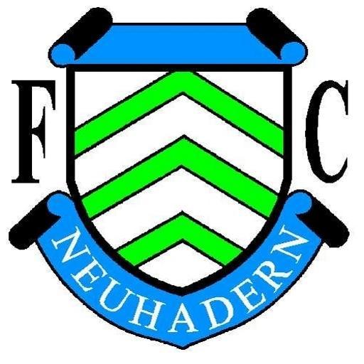 FC Neuhadern