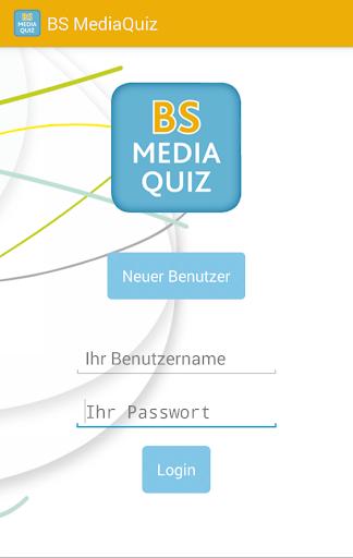 BS Media Quiz