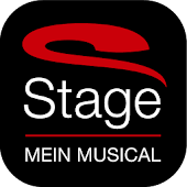 "Stage App ""Mein Musical"""