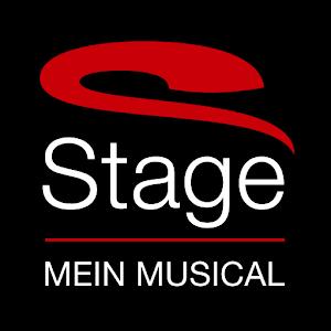 apk download Stage App Mein Musical 5,4M