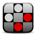 Download Checkers HD APK