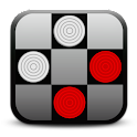 Checkers HD icon