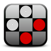 Checkers HD