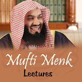Mufti Menk Lectures