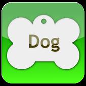 Puppy Names HD Lite