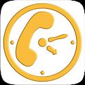 Buzz Ring icon