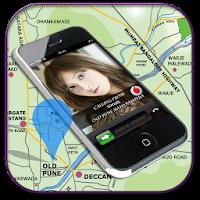 Mobile Caller Tracker Location 1.0