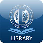 한국외대도서관